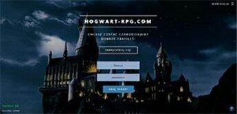 hogwart-rpg
